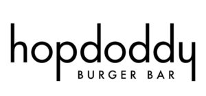 hopdoddy_burger_bar