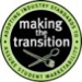 makingtransition